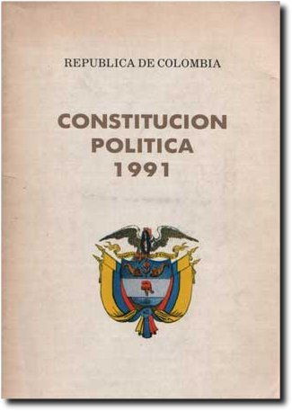 libconstitucion1991rdc.jpg
